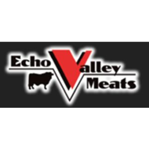 Echo Valley Meats